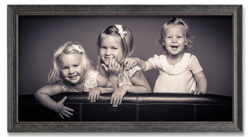 family-photography-northampton-homepage