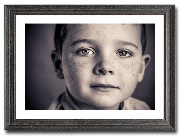 homepage-children-1