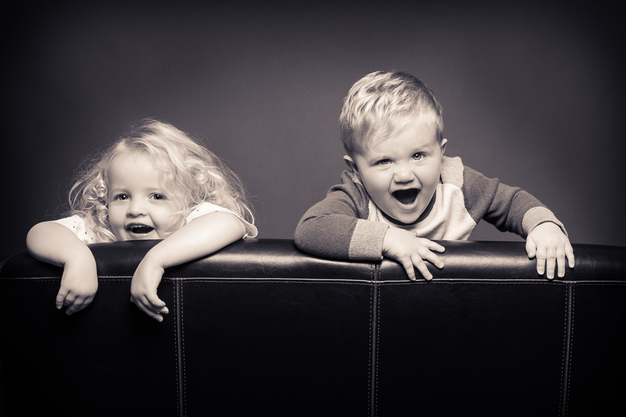 family-portraits-towester