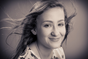 teenage-portraits-brixworth-northamptonshire