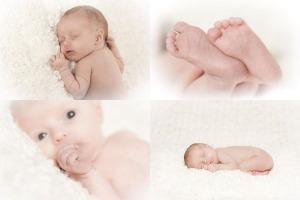 newborn-photography-northamptonshire