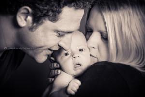 family-portrait-photography-notrthampton