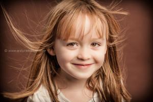 fine-art-child-photography-northampton