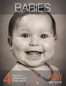 babies-brochure