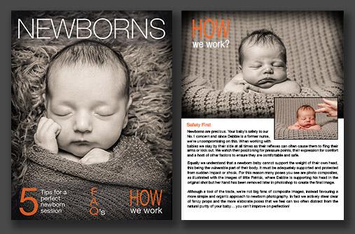 dowload-newborn-magazine