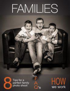 families-brochure