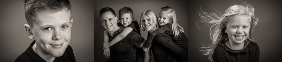 family-photography-example-shoot-3