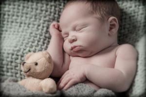 newborn-baby-photography-market-harborough