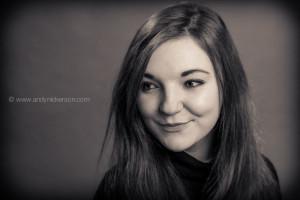teenagers-photography-northampton