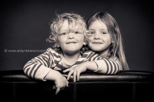 family-portraits-northampton