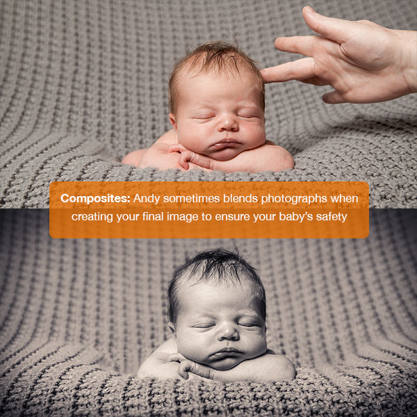 safety-newborn-photography-composites