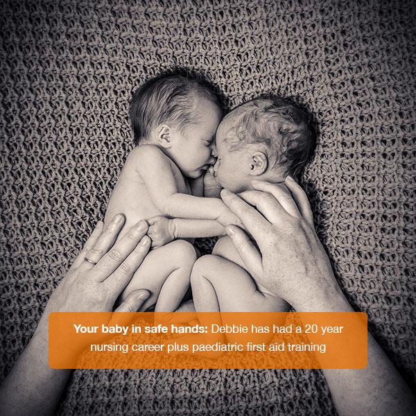 safety-newborn-photography
