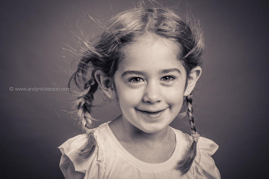 childrens-portraits-newport-pagnell