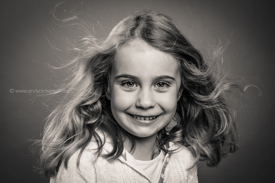milton-keynes-childrens-portraits