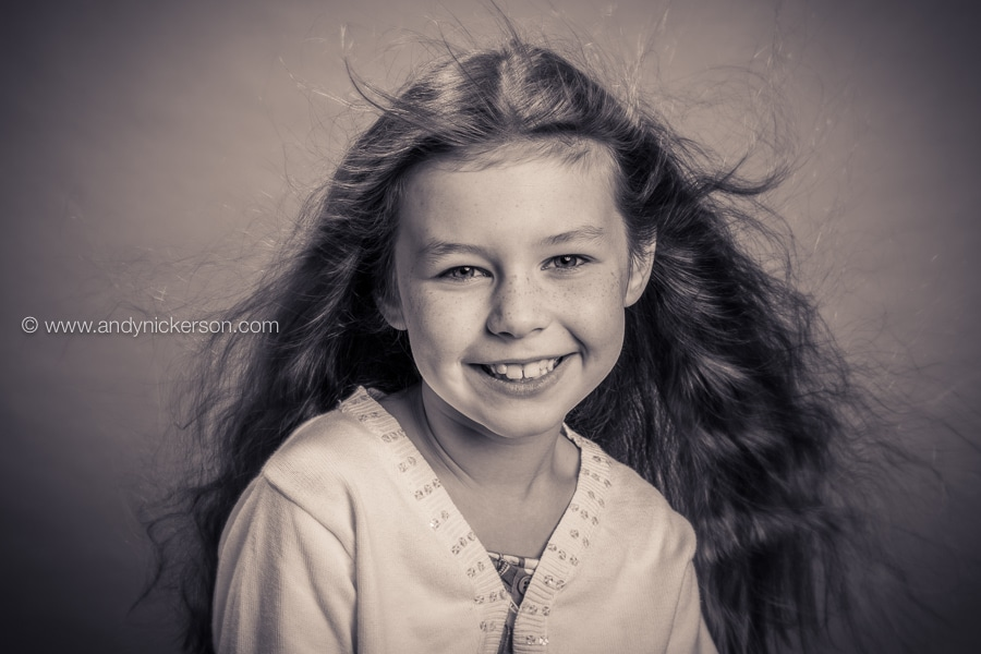 childrens-photography-northamptonshire