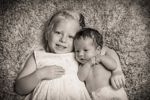 family-photography-kettering