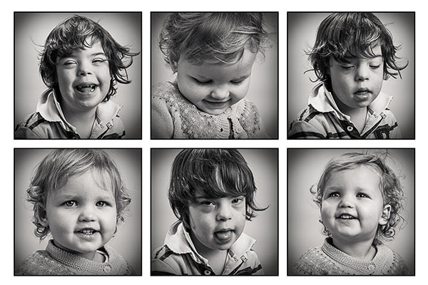 family-portraiture-northamptonshire