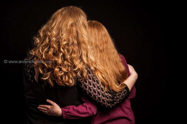 ginger-hair-photography