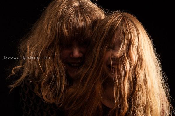 ginger-hair-photoshoot