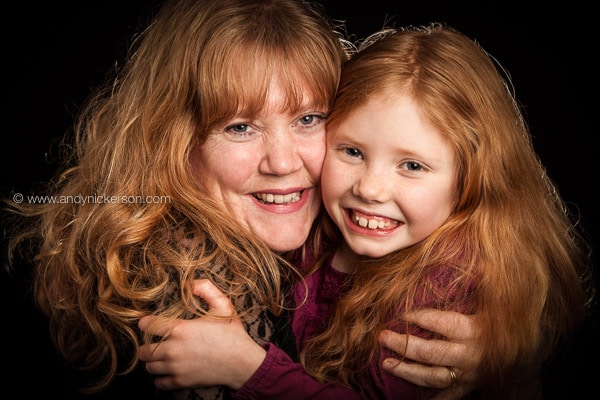 mother-and-daughter-photography