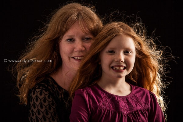 mother-and-daughter-photoshoot