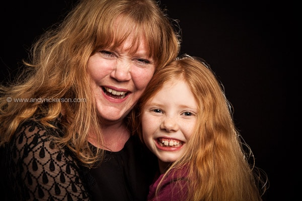 mother-and-daughter-portrait