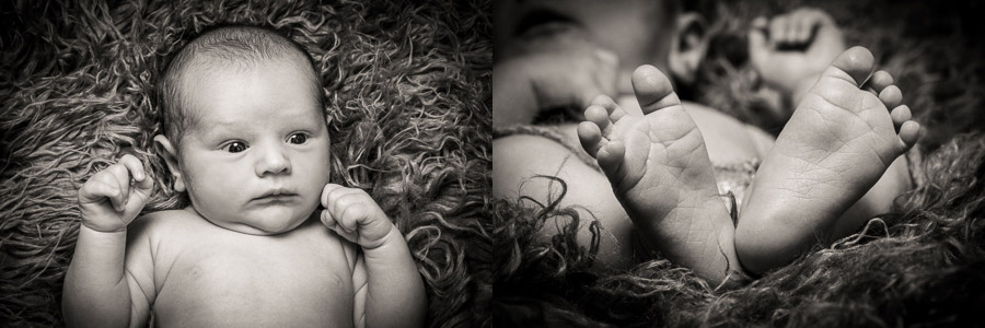 5-Tips-For-Your-Perfect-Newborn-Photoshoot-2