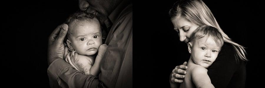 Tips-Perfect-Baby-Photoshoot-2