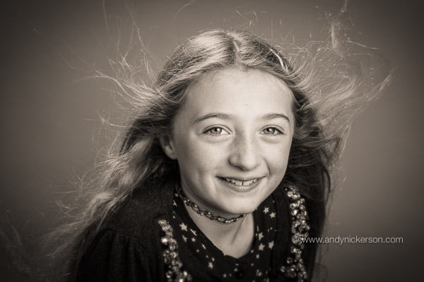 childrens-photography-rutland