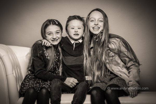 family-photography-rutland