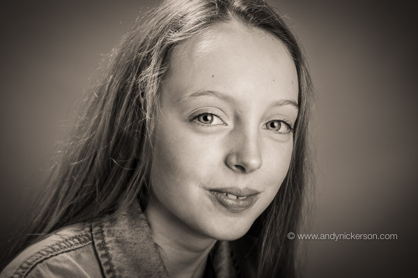 portrait-photography-rutland