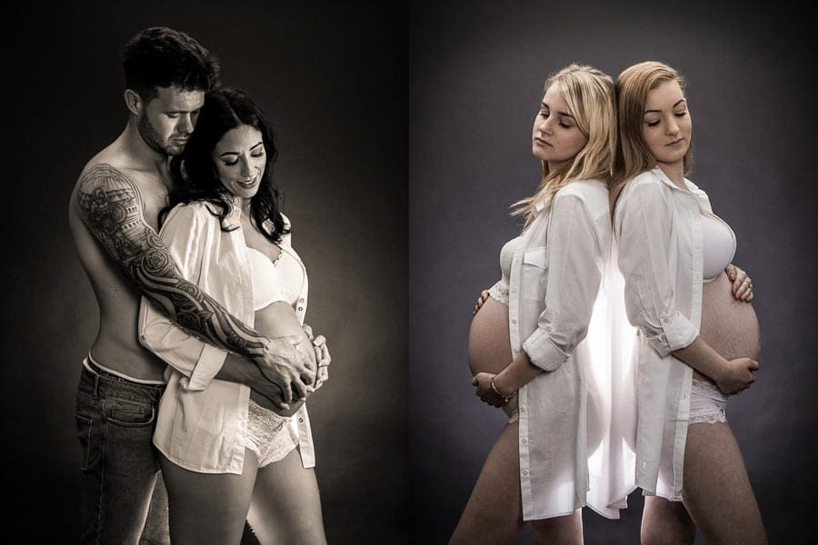 partner-maternity-photography