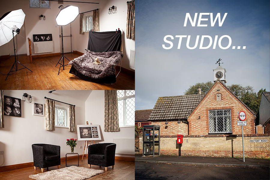 bedfordshire-studio-blog