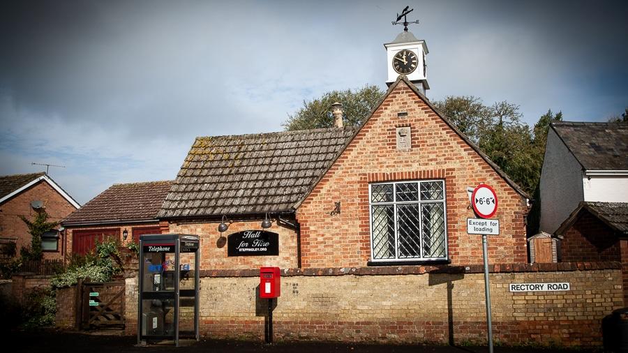 bedfordshire-studio