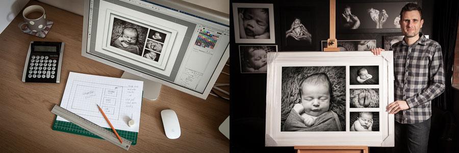 bespoke-framed-artwork