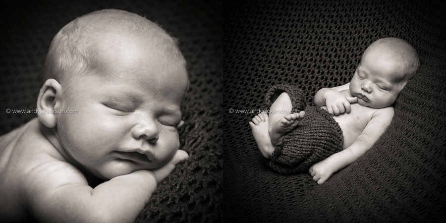 baby-photography-bedford
