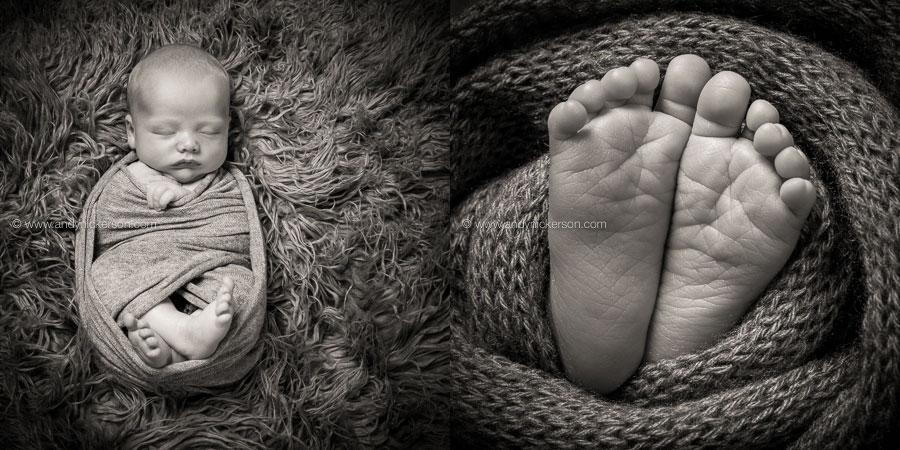 newborn-photography-bedford
