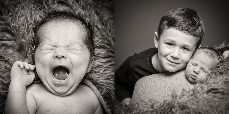 newborn-photoshoot-luton