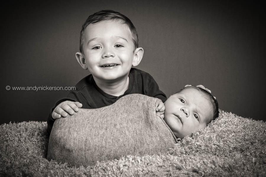 milton-keynes-natural-newborn-photoshoot