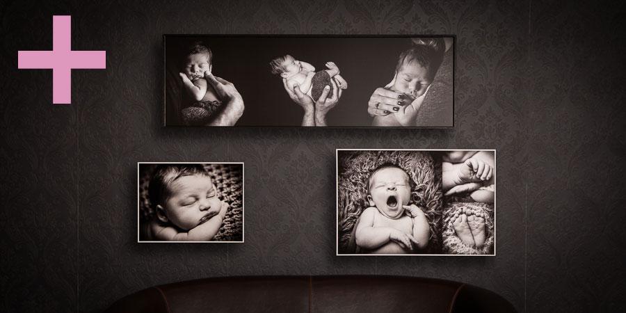 add-box-frames