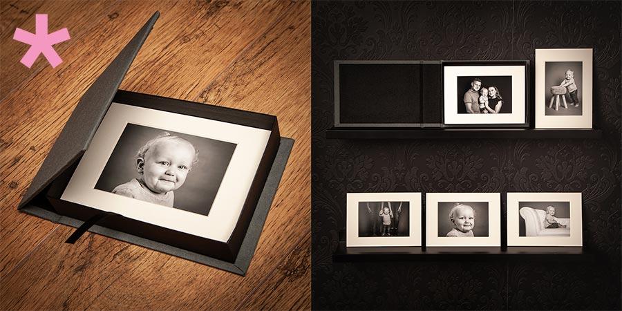 print-box-offer-2
