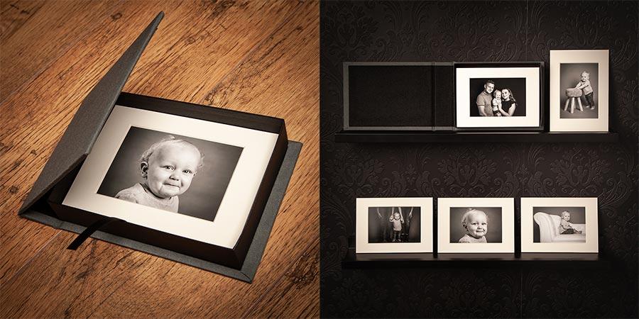 print-box-offer
