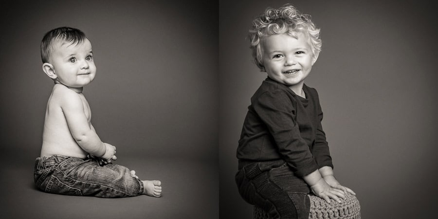 andy-nickerson-photography-children-2019-14