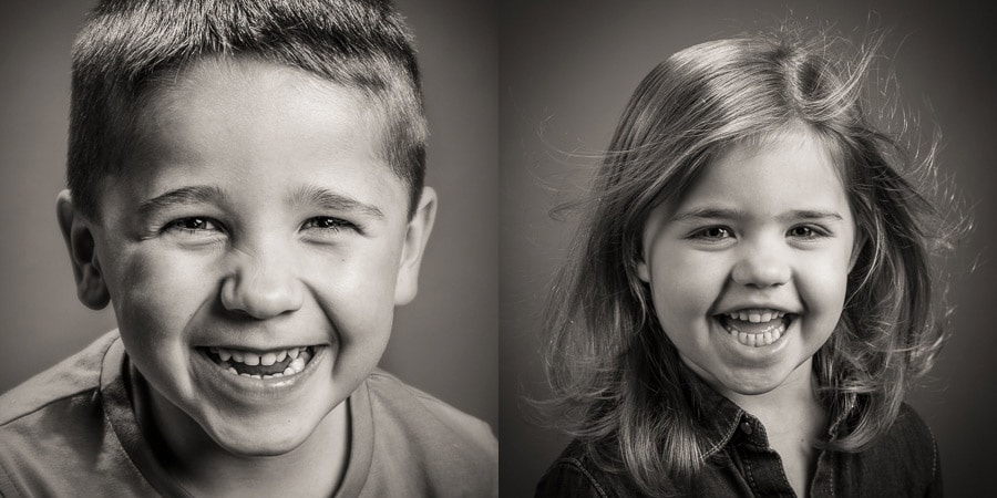 andy-nickerson-photography-children-2019-4