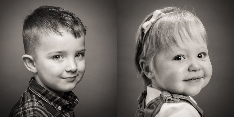 andy-nickerson-photography-children-2019-6