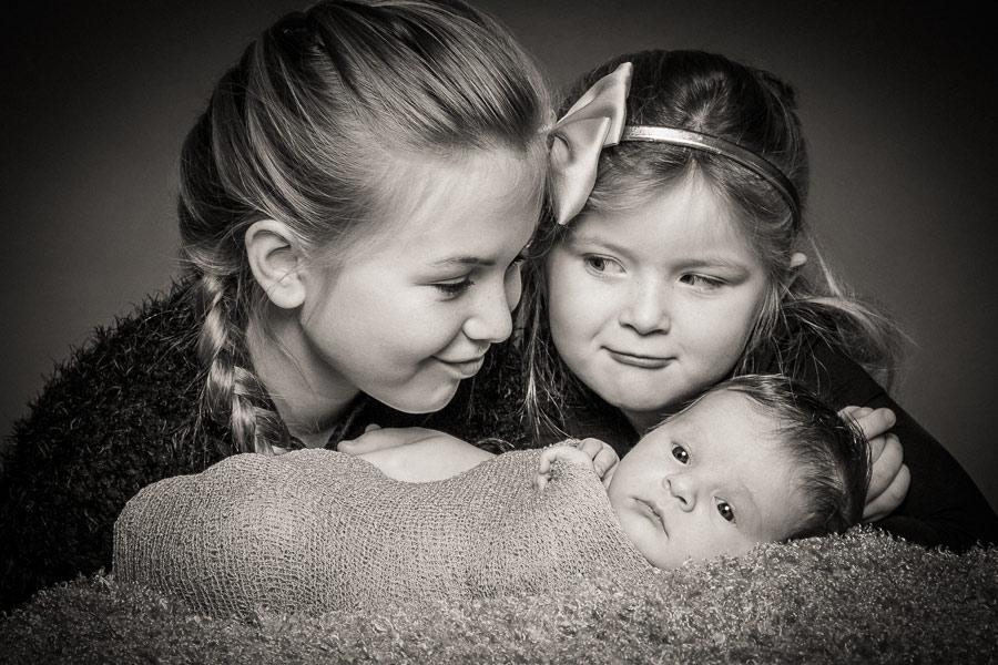 andy-nickerson-photography-newborn-10