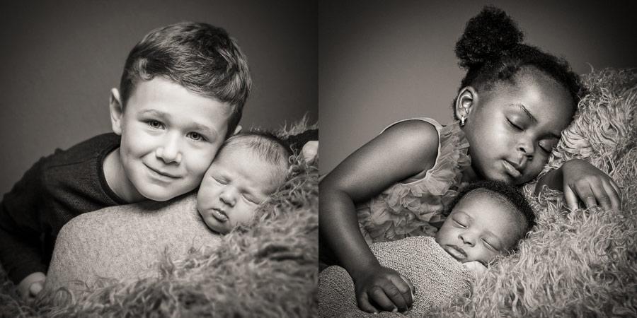 andy-nickerson-photography-newborn-11