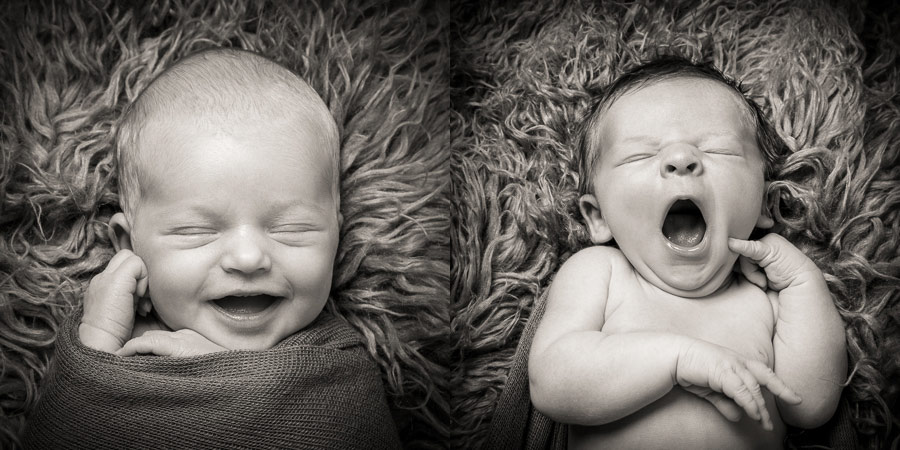 andy-nickerson-photography-newborn-13