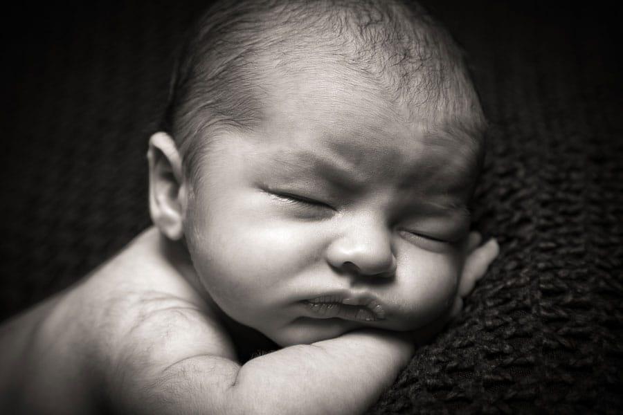 andy-nickerson-photography-newborn-4