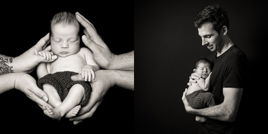 andy-nickerson-photography-newborn-5